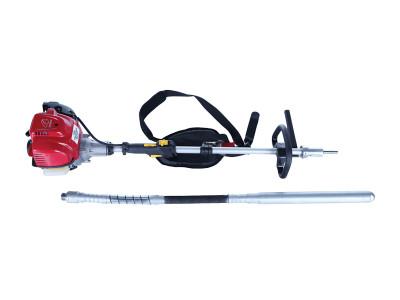 Hoppt Portable SiteVibe - PVE45