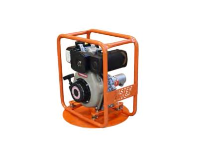 MasterFinish - YK1620 Drive Unit - Diesel