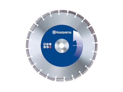 Husqvarna 450 Combi Diamond Blade