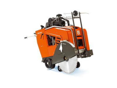 Husqvarna FS 4800 D Flat saw