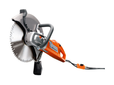 Husqvarna K 3000 Power Cutter
