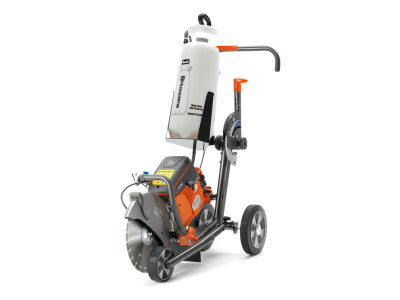 Husqvarna KV 7 Cutting Trolley