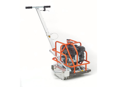 Husqvarna Soff-Cut 150 Early Entry Saw