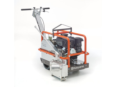 Husqvarna Soff-Cut 2000 Early Entry Saw