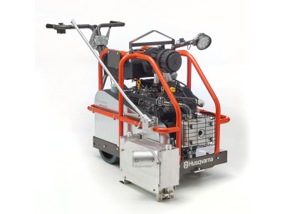 Husqvarna Soff-Cut 4000 Early Entry Saw
