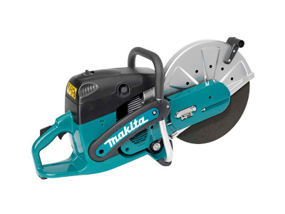 Makita 2 Stroke Petrol Power Cut 355mm - DPC7331