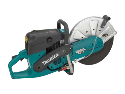 Makita 73CC 2 Stroke Power Cut 355mm (14