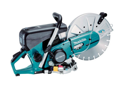 Makita 75.6CC 4 Stroke Power Cut 355mm (14
