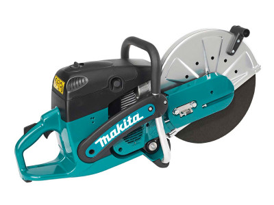 Makita 81CC 2 Stroke Power Cut 405mm (16