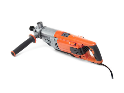 Husqvarna - DM 220 Core Drilling Machine