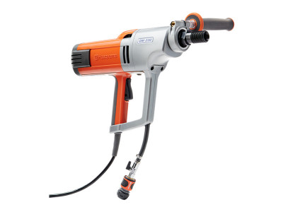 Husqvarna - DM 230 Core Drilling Machine