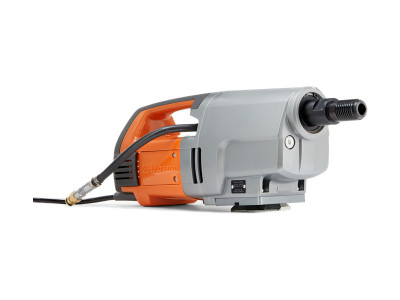 Husqvarna - DM 340 Core Drilling Machine