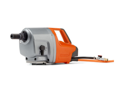 Husqvarna - DM 650 Core Drilling Machine