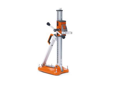 Husqvarna - DS 150 Core Drill Stand
