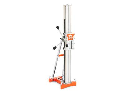 Husqvarna - DS 900 Core Drill Stand