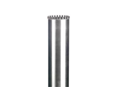 Husqvarna -S1410 Core Drill Bits