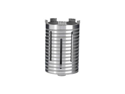 Husqvarna -Vari-Drill D25 Core Drill Bits