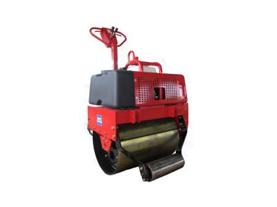 Hoppt - ROL500S - Walk-Behind  Vibratory Roller