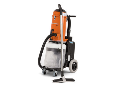 Husqvarna - S 13 Dust Extractor