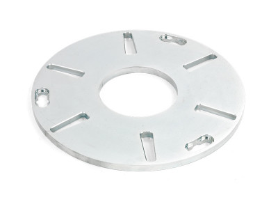 Redi Lock - Diamond Holder Disc