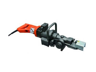 Diamond 16 mm Rebar Cutter & Bender