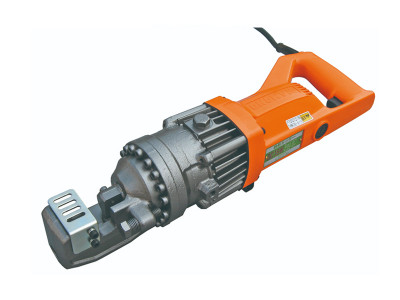 Diamond 16mm Rebar Cutter