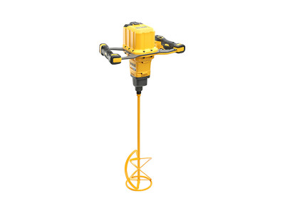 Dewalt 54V XR Flexvolt Paddle Mixer - Bare Unit - DCD240N