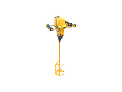 Dewalt Flexvolt Paddle Mixer - Bare Unit - DCD240N