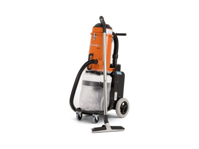 Husqvarna Dust Collector S 13