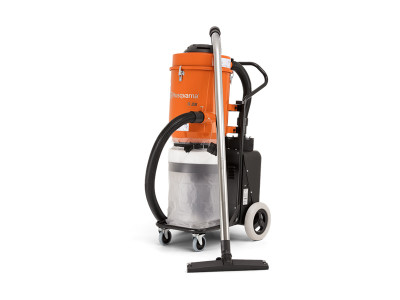 Husqvarna Dust Collector S 26