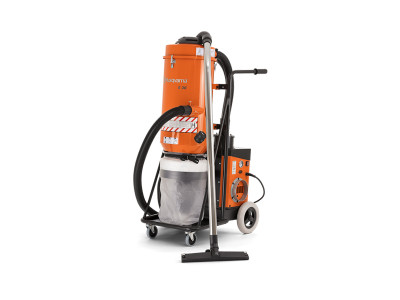 Husqvarna Dust Collector S 36