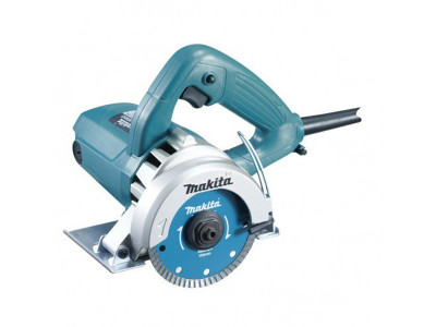 Makita 110mm Dry Diamond Cutter - 4100NH3ZX