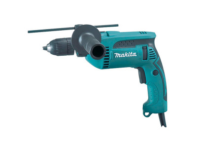 Makita 16mm (5/8