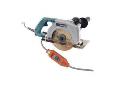 Makita 180mm Wet Diamond Cutter - 4107RH
