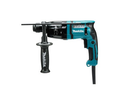 Makita 18mm SDS Plus Rotary Hammer - HR1841F