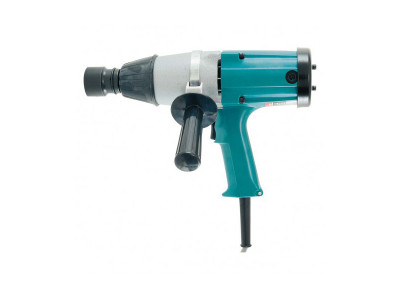Makita 19mm (3/4