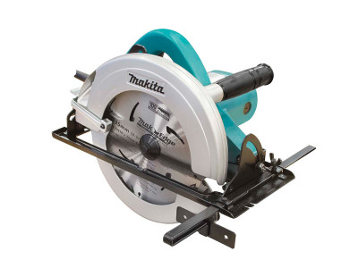 Makita 235mm (9-1/4