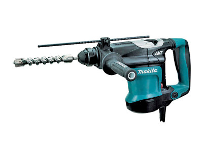 Makita 32mm SDS Plus Rotary Hammer - HR3210C