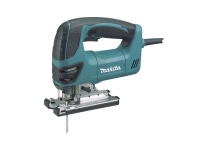 Makita D-Handle Jigsaw - JV0600K