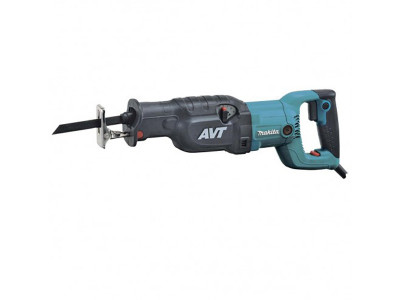 Makita Variable Speed Recipro Saw - JR3050T