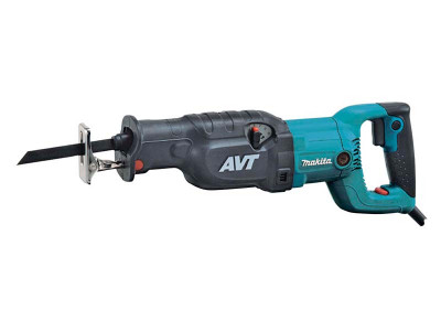 Makita Variable Speed Recipro Saw - JR3070CT