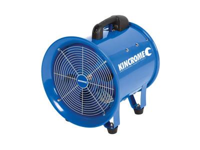 Ventilation Fan Portable 12