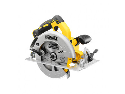 Dewalt 18V XR Brushless 184mm Circular Saw - Bare - DCS570N