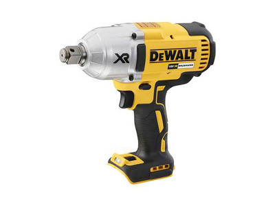Dewalt 18V XR Brushless 3/4