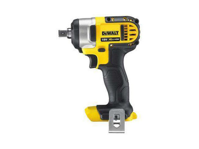 Dewalt 18V XR  Li-Ion Compact Impact Wrench - Bare Unit - DCF880N