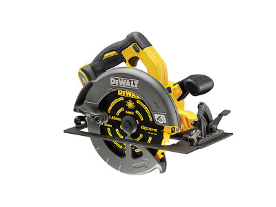 Dewalt 54V XR Flexvolt 190mm Circular Saw - Bare - DCS575N
