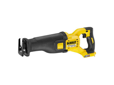 Dewalt 54V XR Flexvolt Recip Saw - Bare - DCS388N