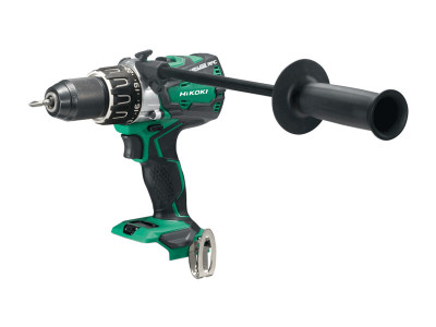 Hikoki-Hitachi 18V Brushless Driver Drill - DS18DBL2(H4Z)