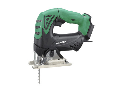Hikoki-Hitachi 18V Jig Saw - CJ18DSL(H4Z)