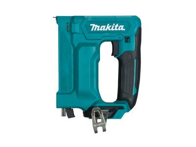 Makita 12V MAX Type 13 Stapler - ST113DZ